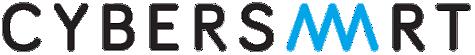 Cybersmart (Pty) Ltd logo